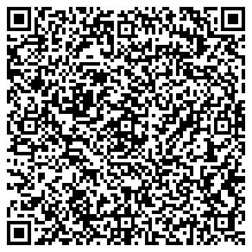 QR-код с контактной информацией организации ПРОМТЕХГРУПП