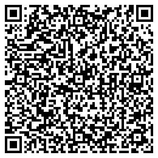 QR-код с контактной информацией организации ДЕТСКИЙ САД № 31