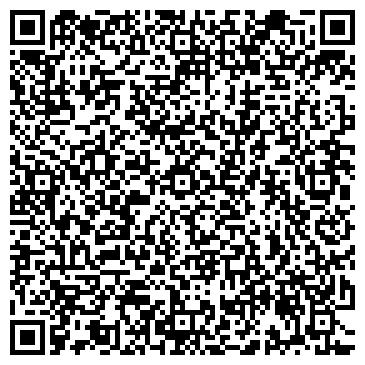 QR-код с контактной информацией организации ЦЕНТР РАЗВИТИЯ РЕБЁНКА - ДЕТСКИЙ САД № 13