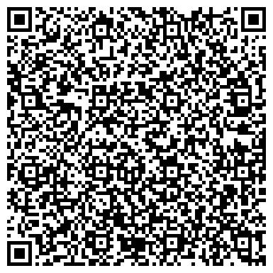 QR-код с контактной информацией организации МОСКОВСКИЙ ГОСУДАРСТВЕННЫЙ УНИВЕРСИТЕТ ПРИБОРОСТРОЕНИЯ И ИНФОРМАТИКИ (ЗАКРЫТ)