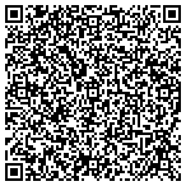QR-код с контактной информацией организации ООО МОЖАЙСКОЕ РЕМОНТНО-СТРОИТЕЛЬНОЕ ПРЕДПРИЯТИЕ