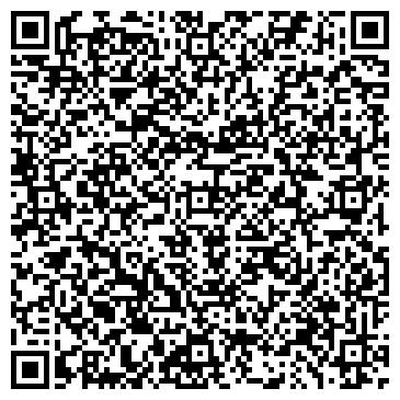 QR-код с контактной информацией организации ДОМ КУЛЬТУРЫ ИМ. УХТОМСКОГО