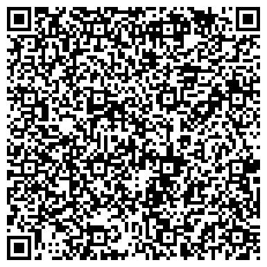 QR-код с контактной информацией организации ММУК «Люберецкий районный Дворец культуры»