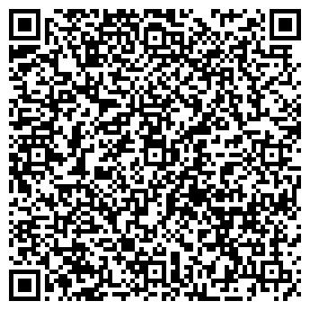 QR-код с контактной информацией организации ООО БУЛЬВАРНАЯ АПТЕКА N27