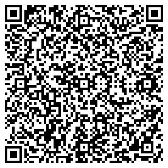 QR-код с контактной информацией организации ДРЕВМАШ, ЧП