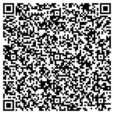 QR-код с контактной информацией организации ЯВОРОВСКИЙ ЗАВОД МЕТАЛЛОПЛАСТМАСС, ОАО