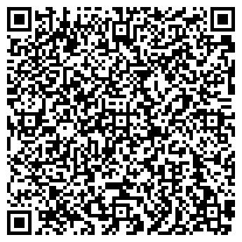QR-код с контактной информацией организации ЦИФРАЛ УКРАИНА, ООО