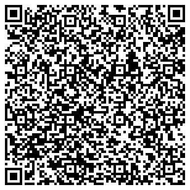 QR-код с контактной информацией организации ООО СВОЙ ДОМ