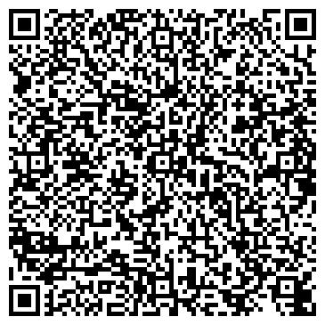 QR-код с контактной информацией организации ШПОЛЯНСКИЙ ЗАВОД ПРОДТОВАРОВ, ЗАО