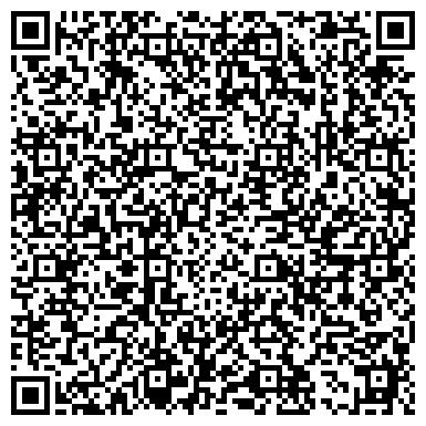QR-код с контактной информацией организации ШПОЛЯНСКАЯ ШВЕЙНАЯ ФАБРИКА ИМ.А.ЛИБОВНЕРА, ОАО