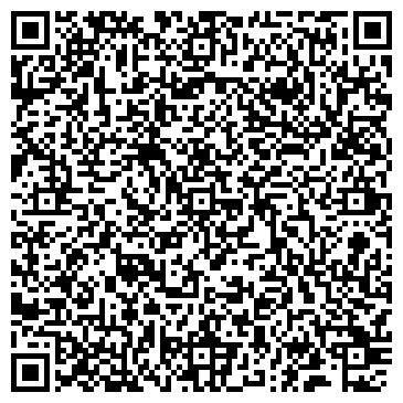 QR-код с контактной информацией организации РУССКОЕ НЕЗАВИСИМОЕ МОРСКОЕ БЮРО