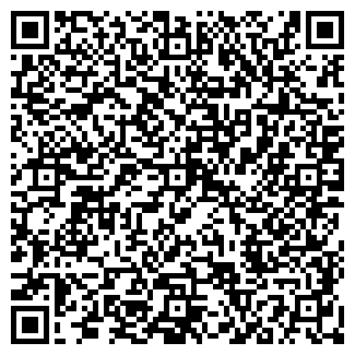 QR-код с контактной информацией организации АВТОСТОЯНКА № 3