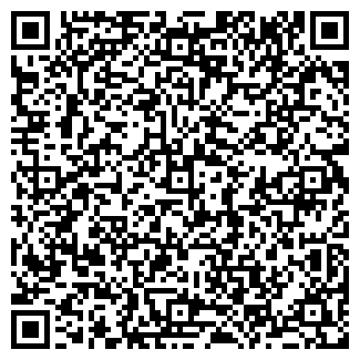 QR-код с контактной информацией организации ЛОБНЯ