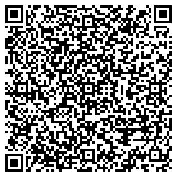 QR-код с контактной информацией организации СКАТЕРТЬ САМОБРАНКА