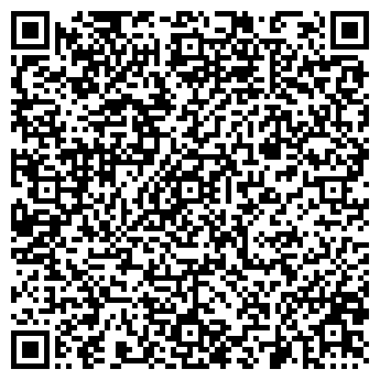 QR-код с контактной информацией организации АОТЕКС