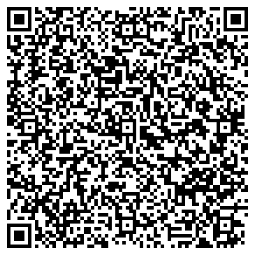 QR-код с контактной информацией организации СЕВЕР ТРЭЙД ПЛЮС