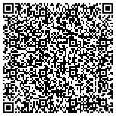 QR-код с контактной информацией организации ИНТЕРКОМ ИНСТРУМЕНТС
