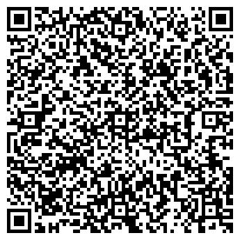 QR-код с контактной информацией организации АВИА- И Ж/Д БИЛЕТЫ