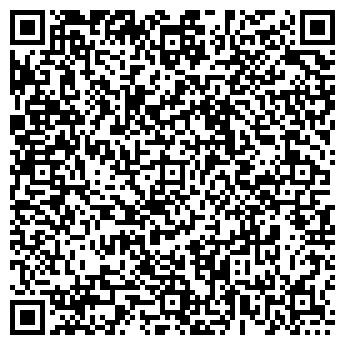 QR-код с контактной информацией организации ДЕТСКИЙ САД № 902