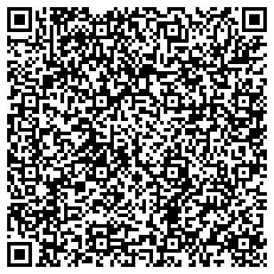 QR-код с контактной информацией организации ООО ШАРГОРОДРАЙАГРОСТРОЙ,ПО АГРОПРОМЫШЛЕННОМУ СТРОИТЕЛЬСТВУ