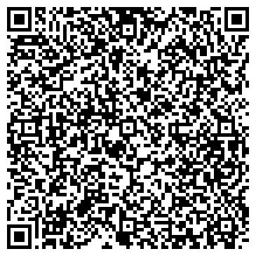 QR-код с контактной информацией организации ООО СТРОЙТРУБНАДЗОР-СЕРВИС