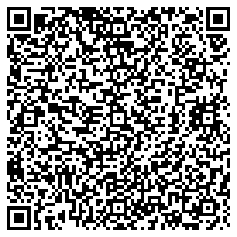 QR-код с контактной информацией организации ЗАО ПОДОЛЬСКАЯ МУКА