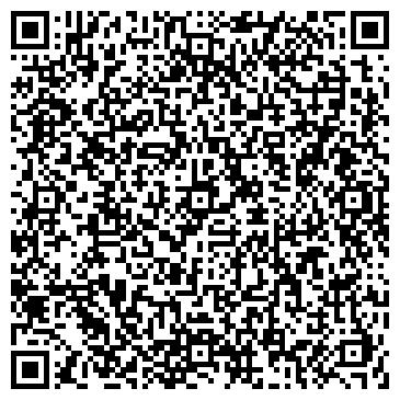 QR-код с контактной информацией организации ТИТАН СЕРВИСНЫЙ ЦЕНТР, ООО