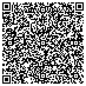 QR-код с контактной информацией организации ПРИБОР-РЕМОНТ, ООО