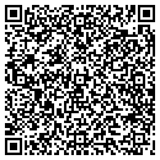 QR-код с контактной информацией организации ИНТРЭЙ