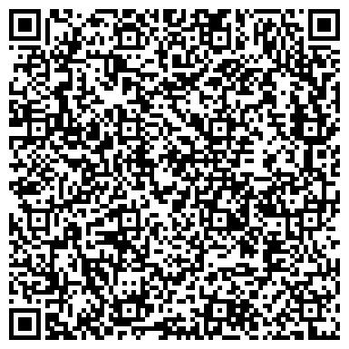 QR-код с контактной информацией организации ГУП МОСГАЗ