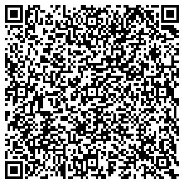 QR-код с контактной информацией организации ГИДРОЛ-КРОВЛЯ НТЦ