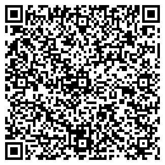 QR-код с контактной информацией организации SV COMP