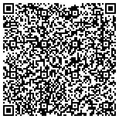 QR-код с контактной информацией организации АПТЕКА № 340 МУНИЦИПАЛЬНОЕ УНИТАРНОЕ ФАРМАЦЕВТИЧЕСКОЕ ПРЕДПРИЯТИЕ