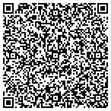 QR-код с контактной информацией организации ТД «ЦЕНТРКООПТОРГ»