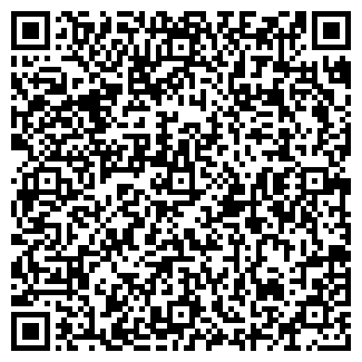 QR-код с контактной информацией организации РОБИН