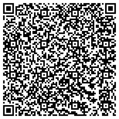 QR-код с контактной информацией организации Торгово-производственная фирма «Лик-Сервис»
