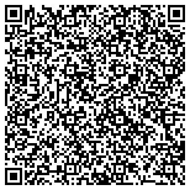 QR-код с контактной информацией организации ГРИБОЕДОВСКИЙ, ДВОРЕЦ БРАКОСОЧЕТАНИЯ № 1