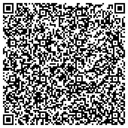 QR-код с контактной информацией организации МОСКОВСКАЯ ПРОКУРАТУРА ПО НАДЗОРУ ЗА ИСПОЛНЕНИЕМ ЗАКОНОВ НА ОСОБО РЕЖИМНЫХ ОБЪЕКТАХ