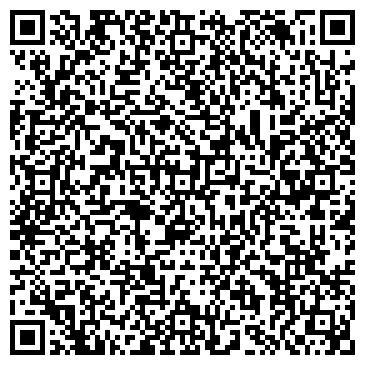 QR-код с контактной информацией организации КУРСКАЯ ТРАНСПОРТНАЯ ПРОКУРАТУРА