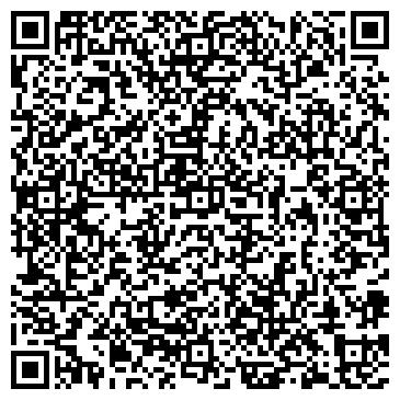 QR-код с контактной информацией организации СУДЕБНЫЙ УЧАСТОК № 390