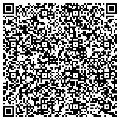QR-код с контактной информацией организации ГИЛЬДИЯ ИЗДАТЕЛЕЙ ПЕРИОДИЧЕСКОЙ ПЕЧАТИ