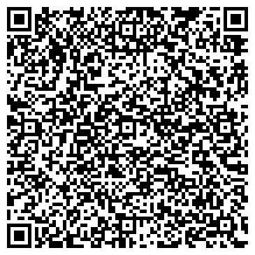 QR-код с контактной информацией организации ЧИГИРИНСКОЕ ЛЕСНОЕ ХОЗЯЙСТВО, ГП
