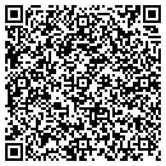 """QR-код с контактной информацией организации ООО """"МИТОЛ"""" ЛИФТОВАЯ АВАРИЙНЯ СЛУЖБА"""