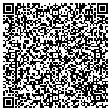 QR-код с контактной информацией организации МУП УПРАВЛЕНИЕ ЕДИНОГО ЗАКАЗЧИКА