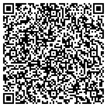 QR-код с контактной информацией организации МУП ГОРЖИЛСЕРВИС