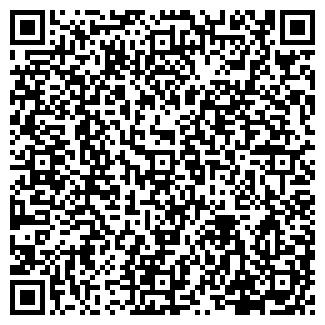 QR-код с контактной информацией организации ОАО ЖИЛСЕРВИС