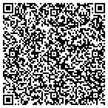 QR-код с контактной информацией организации Территориальное отделение № 6