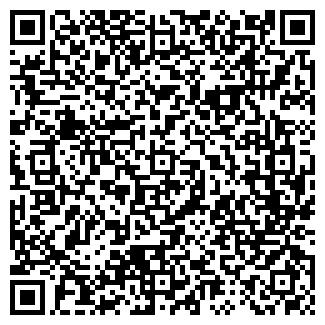 """QR-код с контактной информацией организации АО """"ЛИФТРЕМОНТ"""""""