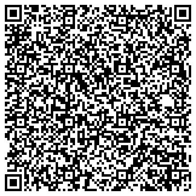 QR-код с контактной информацией организации МУП КОРОЛЁВСКАЯ ЭКСПЛУАТАЦИОННАЯ СЛУЖБА ГАЗОВОГО ХОЗЯЙСТВА