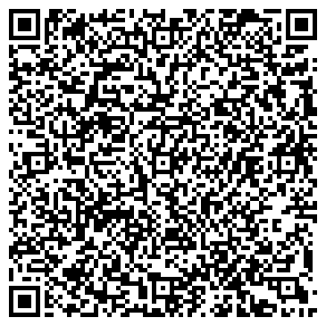 QR-код с контактной информацией организации ООО РАНЕТ ЭНЕРГО